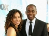 dule-hill-r-and-wife-nicole-lyn