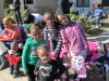Martin Luther King Day Parade 2011