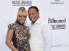 Mary J Blige, husband Isaac