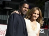 denzel-washington-jennifer-lopez