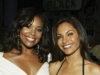 Gabrielle Union and Salli Richardson