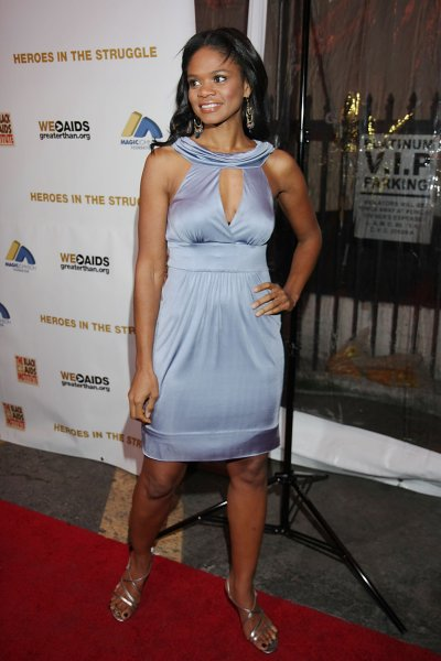 Essence Las Vegas >> 10th Annual Heroes In The Struggle Gala Concert and Awards ...