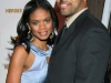 Kimberly Elise (L) & Carl Seaton.JPG