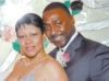 Janice and Robert McClendon