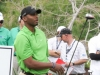 Michael Jordan Celebrity Invitational-122