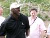Michael Jordan Celebrity Invitational-13