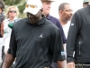 Michael Jordan Celebrity Invitational-14