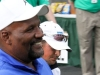 Michael Jordan Celebrity Invitational-146
