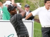 Michael Jordan Celebrity Invitational-154