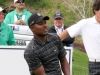 Michael Jordan Celebrity Invitational-156