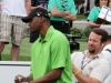 Michael Jordan Celebrity Invitational-161