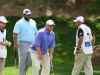 Michael Jordan Celebrity Invitational-162