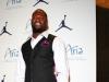 Michael Jordan Celebrity Invitational-245