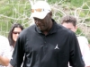 Michael Jordan Celebrity Invitational-25