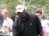 Michael Jordan Celebrity Invitational-26