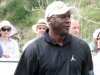 Michael Jordan Celebrity Invitational-34