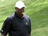 Michael Jordan Celebrity Invitational-39
