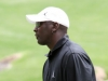 Michael Jordan Celebrity Invitational-45