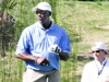 Michael Jordan Celebrity Invitational-51