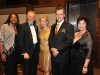 2010-education-hero-award-dinner-009