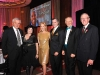 2010-education-hero-award-dinner-030
