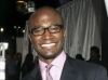 2011 People's Choice Awards - Taye Diggs