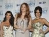 tv-personalities-kourtney-kardashian-khloe-kardashian-kim-kardashian