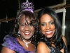 Judge Mablean Ephriam & Sheryl Lee Ralph