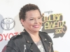 Debra Lee Bet Networks, CEO