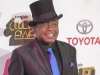 08 November 2012 - Las Vegas Nevada - Timothy Perkins. 2012 Soul Train Awards red carpet at the fabulous Planet Hollywood Resort and Casino.
