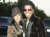 tichina-arnold-and-partner
