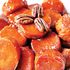 FOOD FOR THE SOUL: Maple Candied Yams