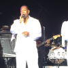 O'Jays host weekend celebration in Las Vegas