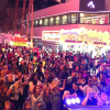 Eighth Annual Las Vegas CultureFest returns to Fremont Street Experience!