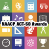 NAACP ACT-SO Awards