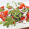 FOOD FOR THE SOUL: Watermelon Salad