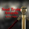 Red Carpet Photo Gallery: Soul Train Awards in Las Vegas