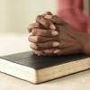 Faithful testimony