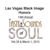 14th Annual Taste and Sounds of Soul