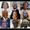 In Eulogy For The Honorable Rev. Clementa Pinckney