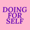 Doing for Self
