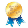 Celebrating the Best of Black Las Vegas