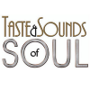 Taste & Sounds of Soul PSA