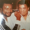 ORAL HISTORY: 'You couldn't lose being around a guy like Ali'
