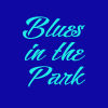 Blues in the Park!