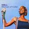 WELL WOMEN OF COLOR | Rosalind Brooks