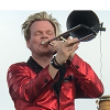 Brian Culbertson, more perform at San Diego Smooth Jazz Festival