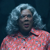 Tyler Perry's BOO2! In Theaters