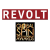 6th Annual Global Spin Awards, presented by REVOLT