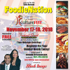 FoodieNation!